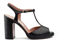 rivenditori scarpe L'Autre Chose