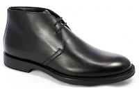 rivenditori scarpe Brian Cress