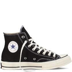 rivenditori scarpe Converse