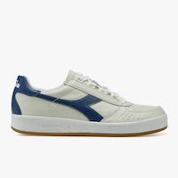 rivenditori scarpe Diadora