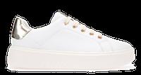 rivenditori scarpe Geox