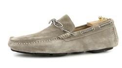 rivenditori scarpe Gold Brothers