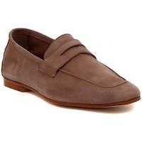 rivenditori scarpe Wexford