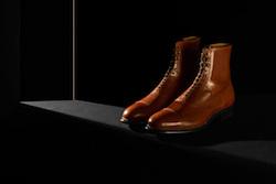 rivenditori scarpe Sutor Mantellassi