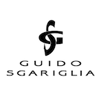 rivenditori Guido Sgariglia