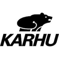 rivenditori Karhu