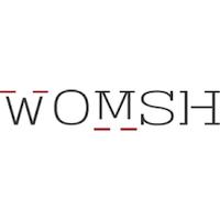 rivenditori Womsh